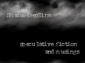 Shadowkeepzine.org